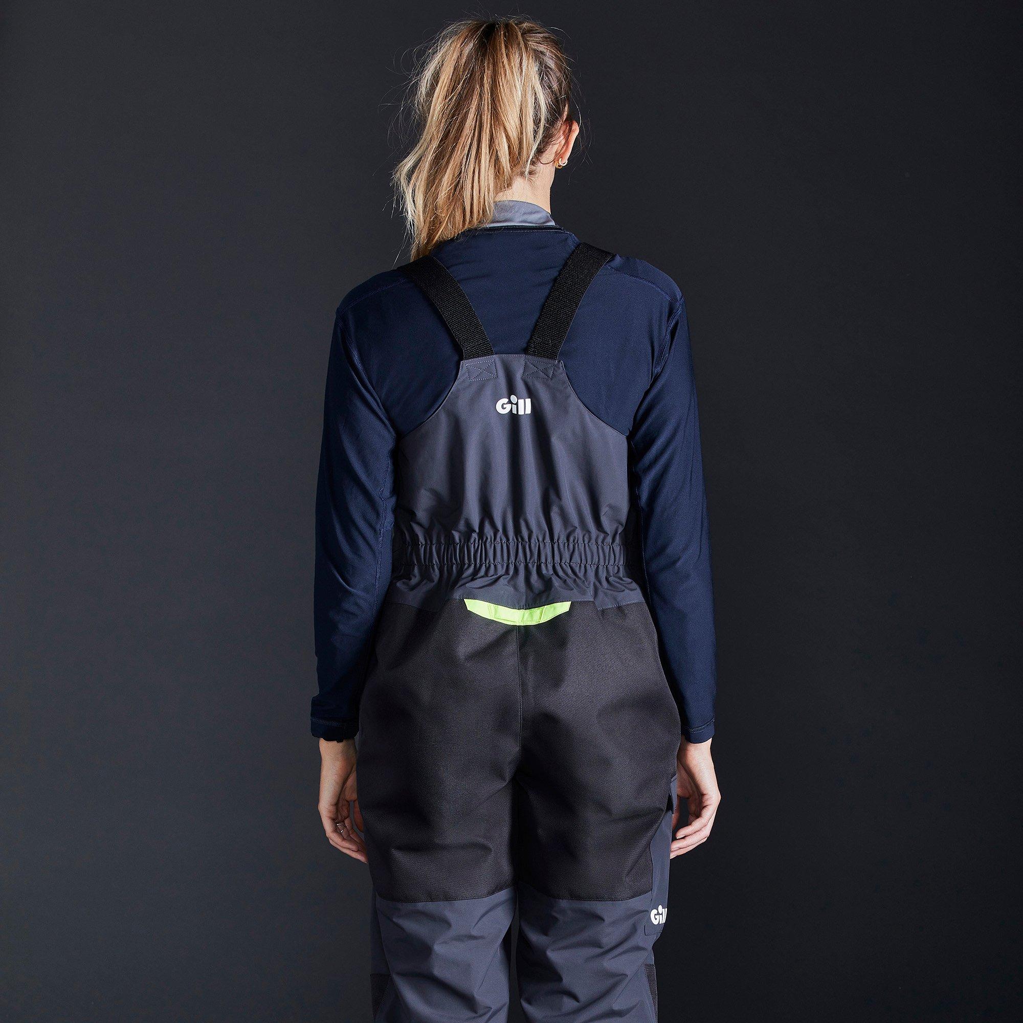 Women's OS3 Coastal Trousers - OS32TW-GRA01-MODEL_3.jpg