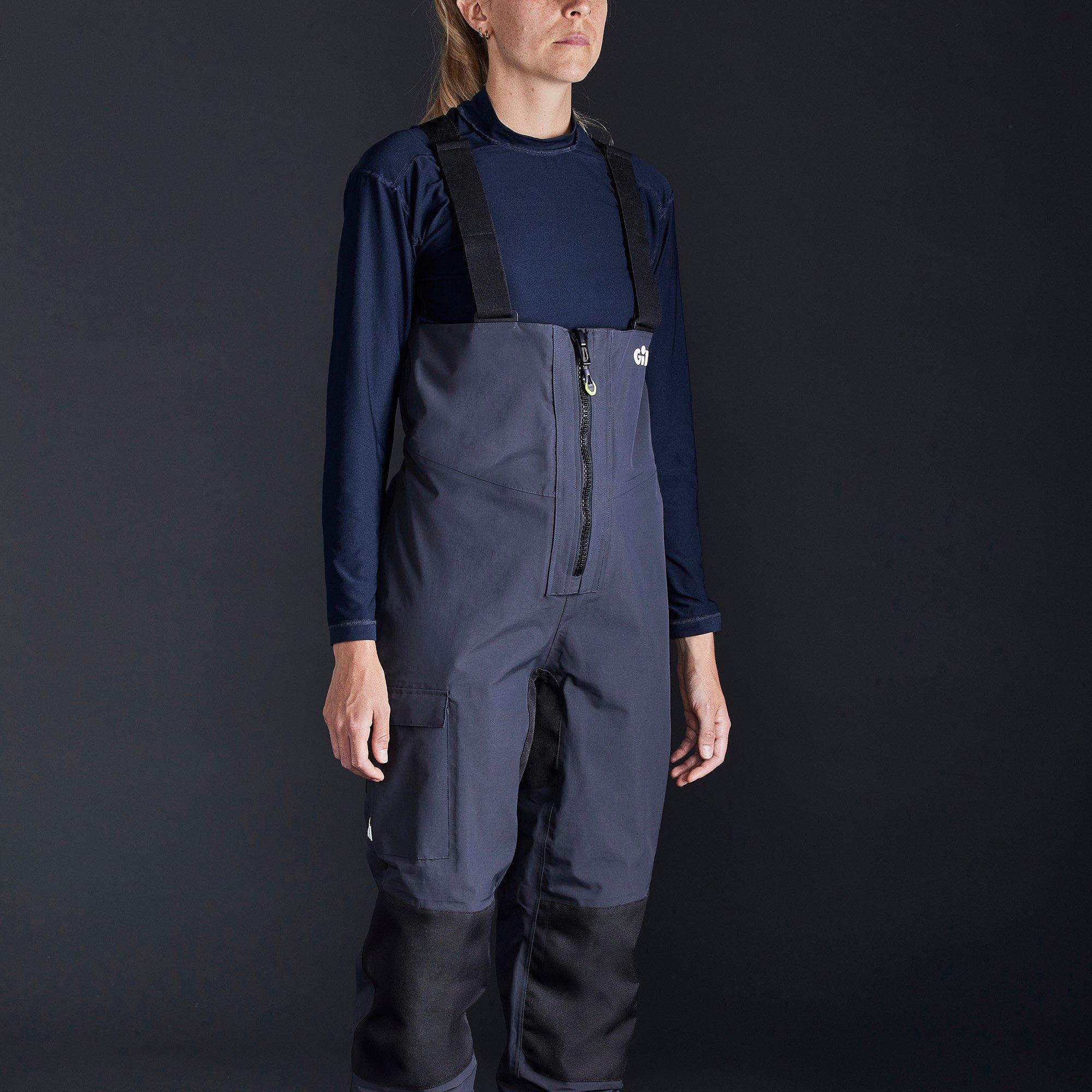 Women's OS3 Coastal Trousers - OS32TW-GRA01-MODEL_2.jpg