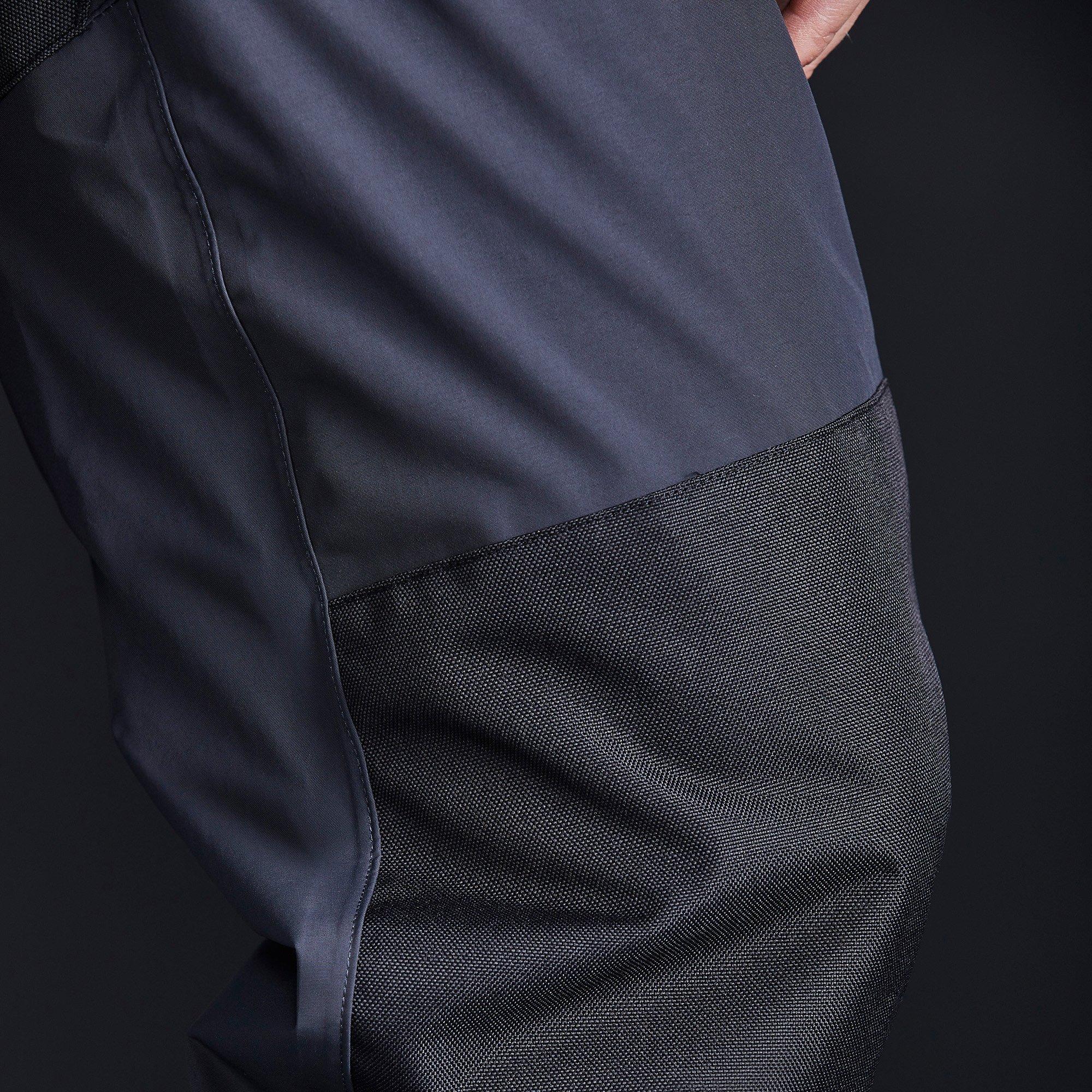 Women's OS3 Coastal Trousers - OS32TW-GRA01-MODEL_8.jpg