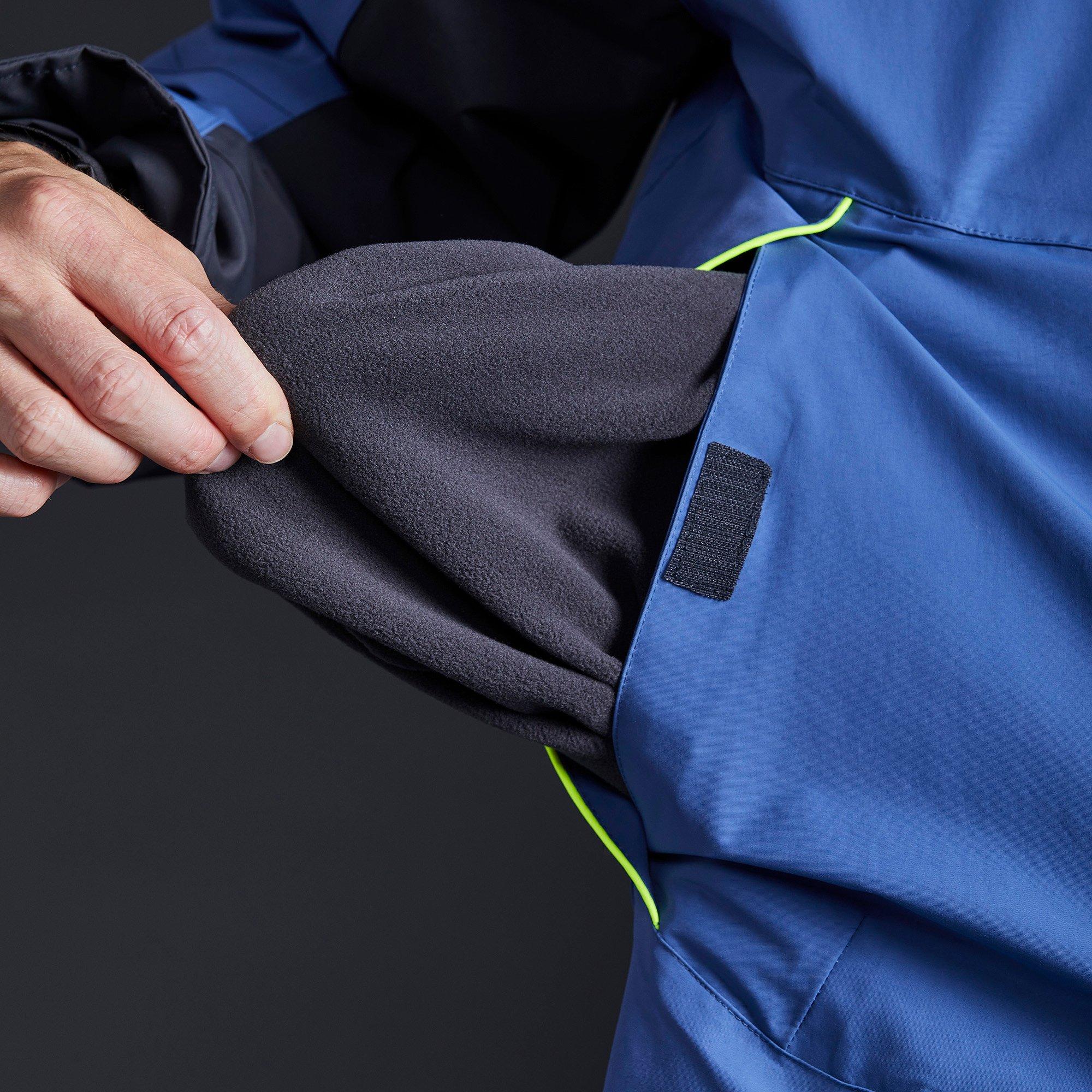 Men's OS3 Coastal Jacket - OS32J-OCE01-MODEL_9.jpg