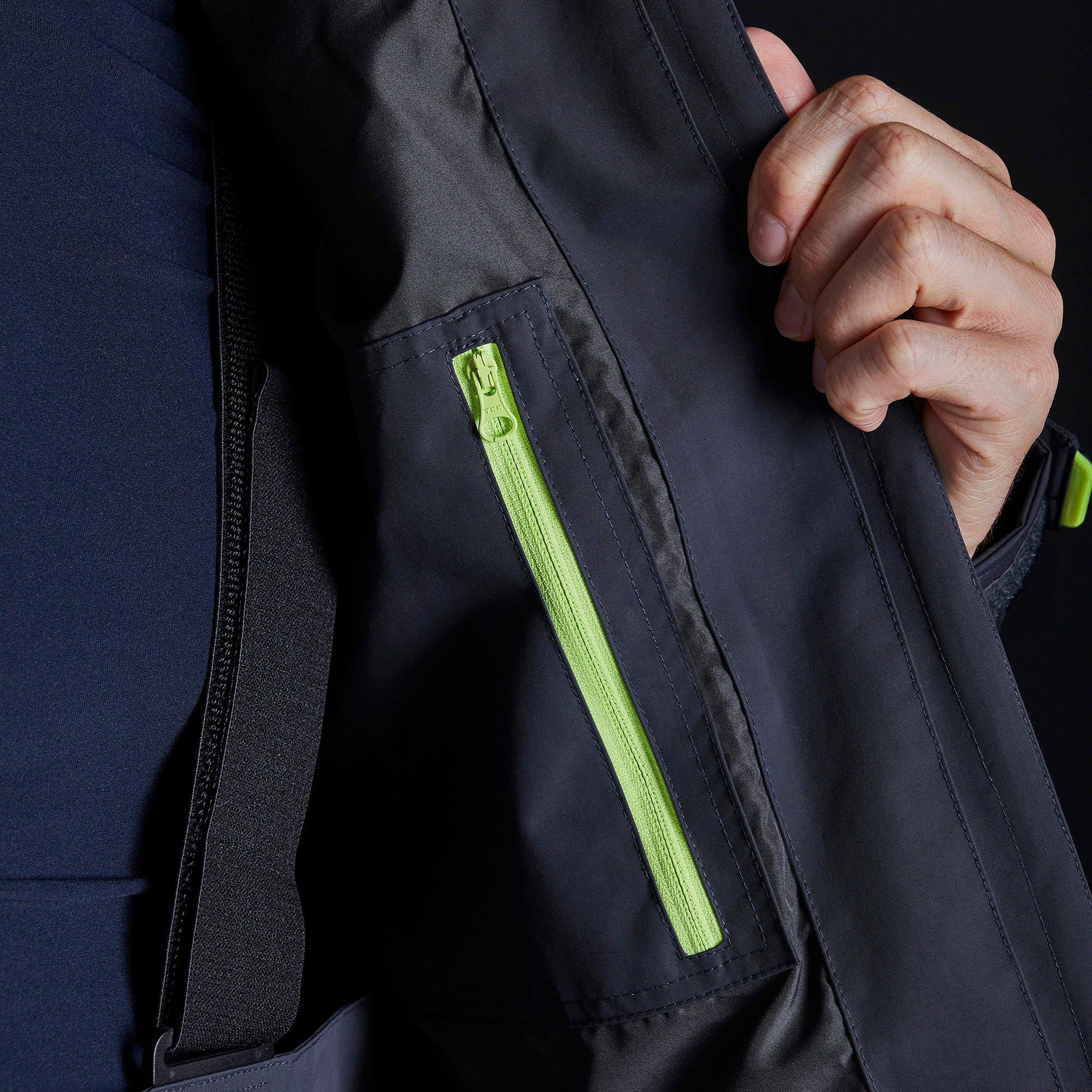 Men's OS3 Coastal Jacket - OS32J-GRA01-MODEL_10.jpg