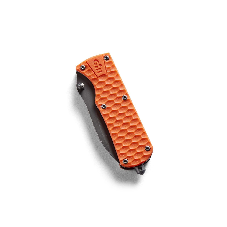 Personal Rescue Knife (Orange) - MT009-ORA01_2.jpg