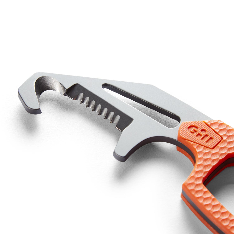 Harness Rescue Tool (Orange)                  - MT011-ORA01_2.jpg