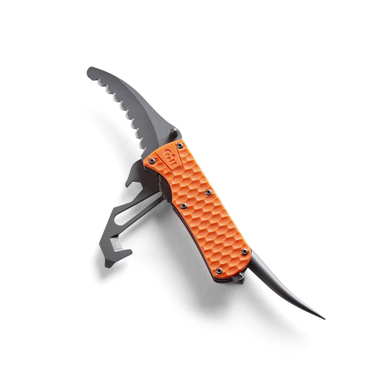 Marine Tool (Orange) - MT010-ORA01_1.jpg