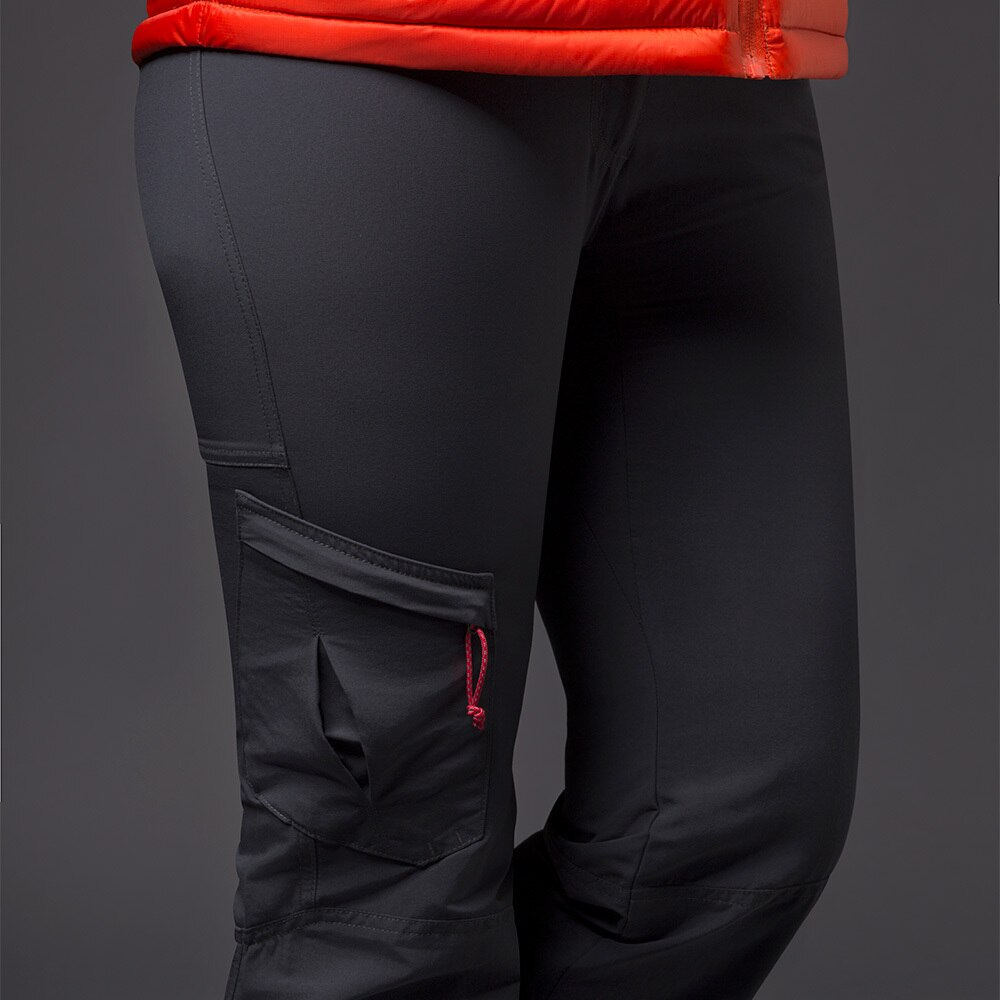 Women's UV Tec Trousers - UV014W-GRA01-MODEL-2.jpg