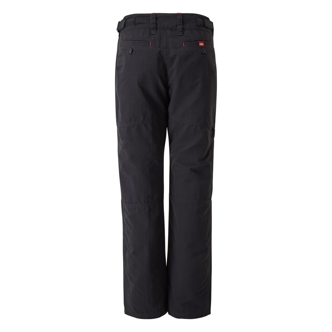 Women's UV Tec Trousers - UV014W-GRA01-3.jpg