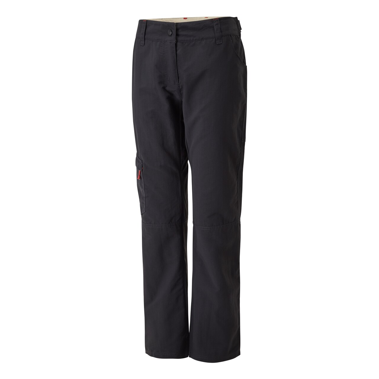 Women's UV Tec Trousers - UV014W-GRA01-2.jpg