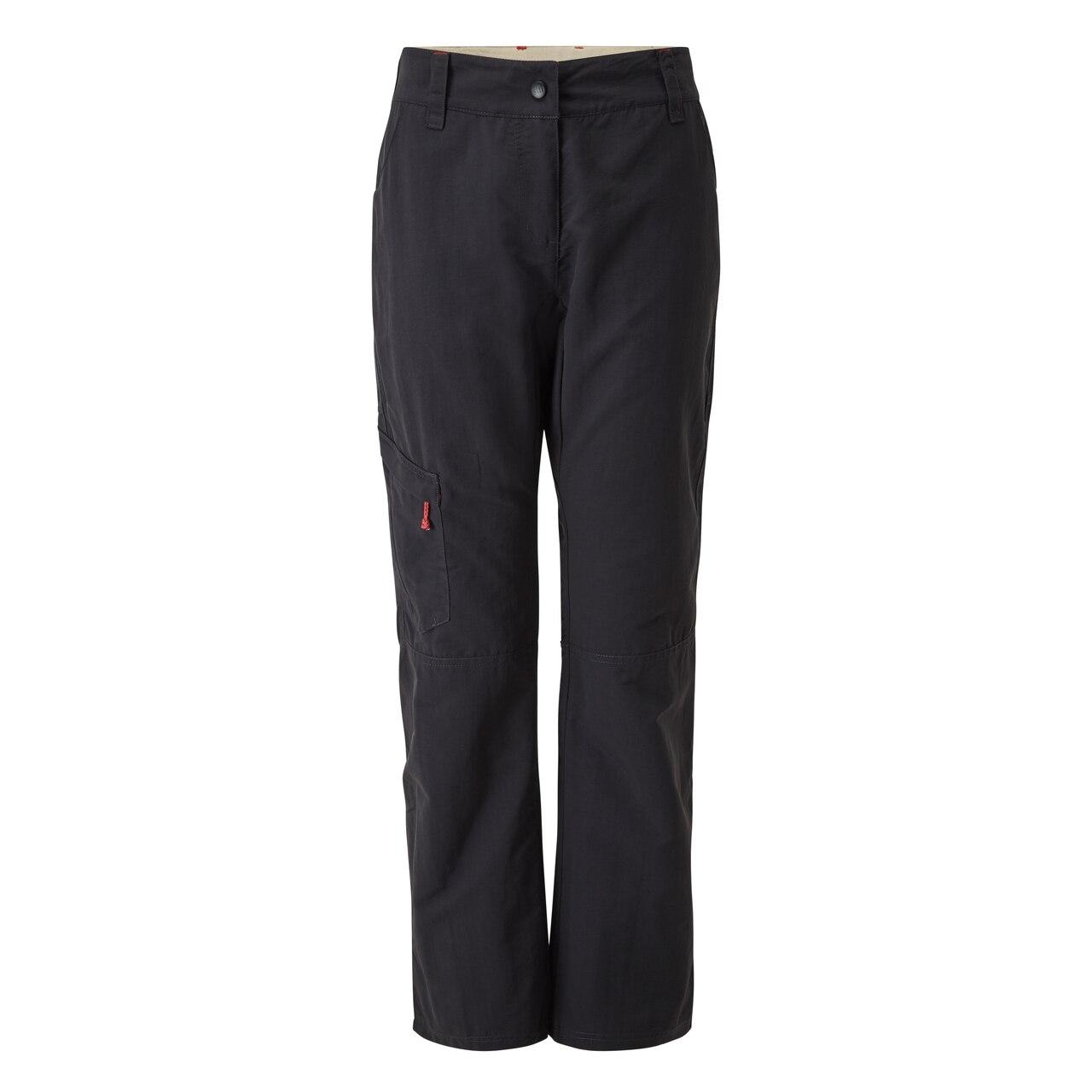 Women's UV Tec Trousers - UV014W-GRA01-1.jpg