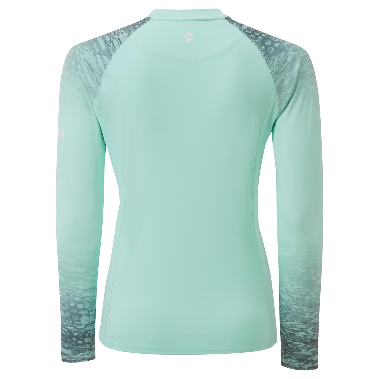 Women's UV Tec Long Sleeve Tee - UV011W-MOR01-3.jpg