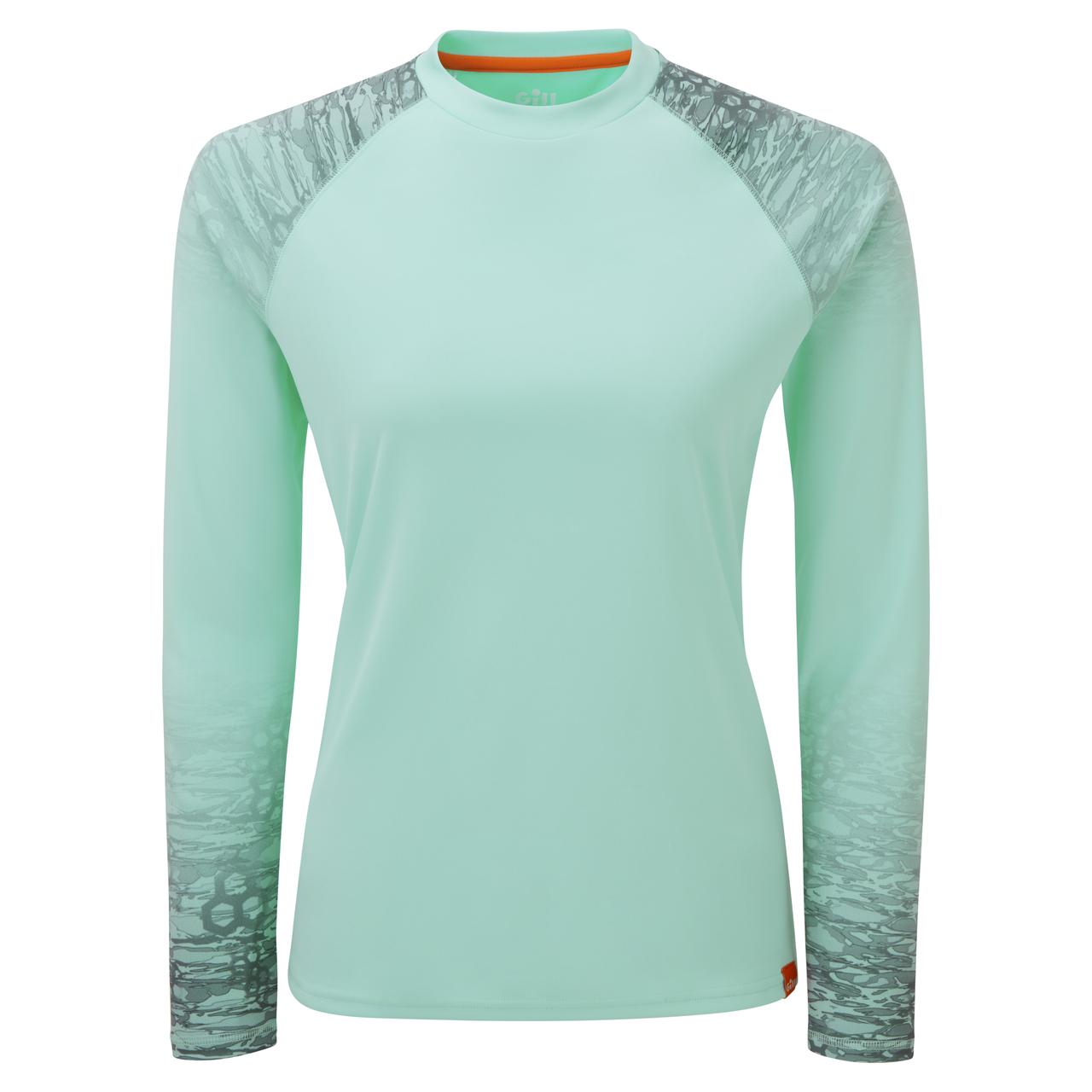 Women's UV Tec Long Sleeve Tee - UV011W-MOR01-1.jpg