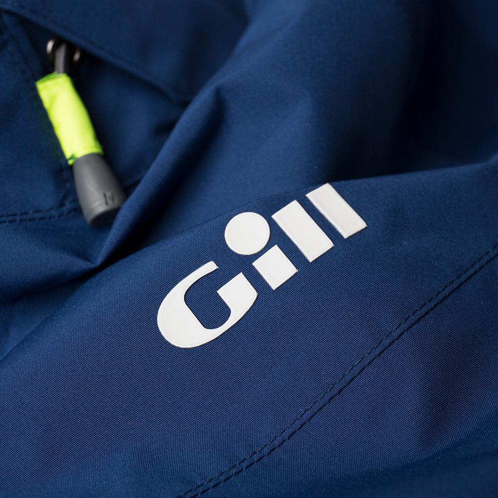 Men's Pilot Jacket - IN81J-BLU07-7.jpg