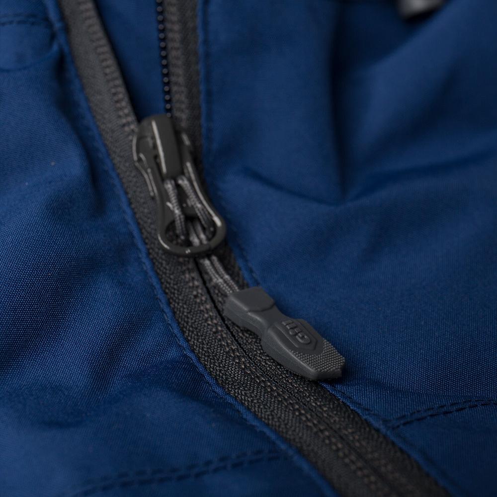Men's Pilot Jacket - IN81J-BLU07-6.jpg