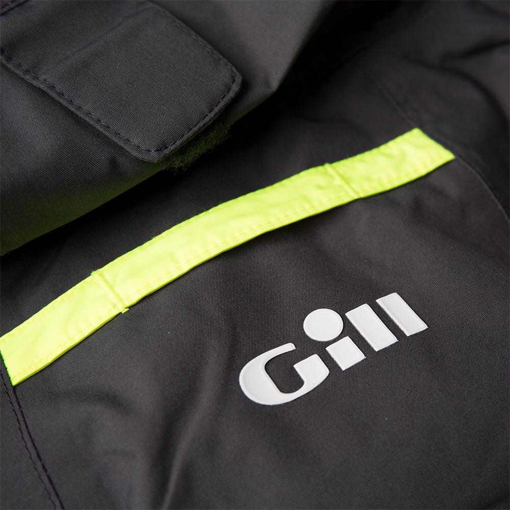 Women's Pilot Jacket - IN81JW-GRA01-9.jpg
