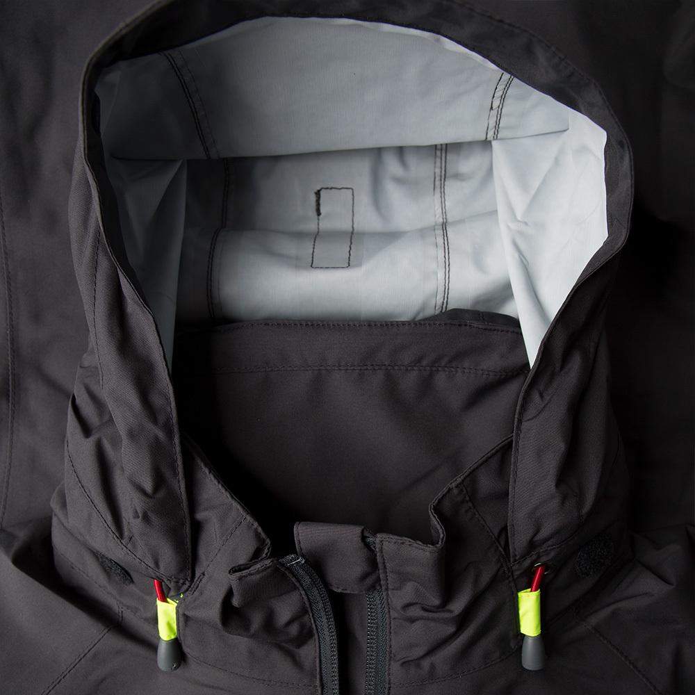 Women's Pilot Jacket - IN81JW-GRA01-5.jpg