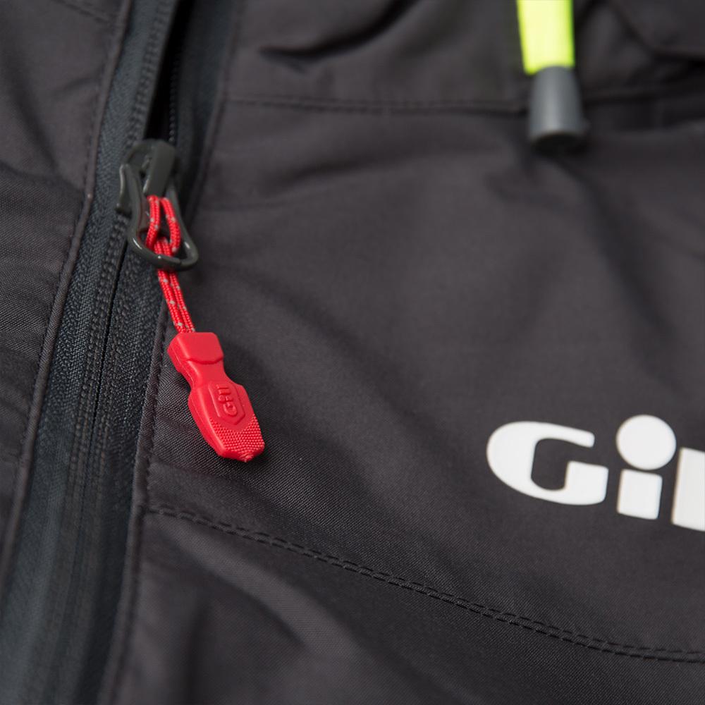 Women's Pilot Jacket - IN81JW-GRA01-6.jpg
