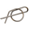 Cylinder Pin Rue Clip for Car Hauler, Auto Transport applications. 9925,COT,Cottrell