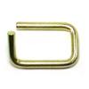 Pretzel Lock Right Hand | Cottrell
