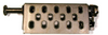 Cottrell Ratchet Box Right Assembly