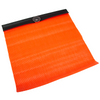 Safety Flags w/ Magnetic Mount - Orange