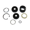 """STEEL CYL RBLD KIT  2"""" BORE 4664 COTTRELL,COT,Cottrell"""