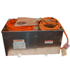 Stay warm with the Dometic Heat Electric 7K BTU Underbunk Unit. It has enough power to heat an entire tractor trailer cab, and the compact design save valuable space.  - Weight: 85 lbs. | OEM Part Number: 710010307
