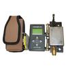 Wireless Air Weigh System | Universal