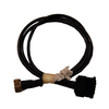 CABLE ABS ECU TO RELAY OLD STYLE NEW # 786480 8652-COTTRELL 8652-COTTRELL,COT,Cottrell