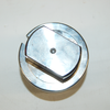 RAYDAN LOCK PIN 5TH WHEEL KING PIN   399-80-107,COT,Cottrell