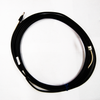 Wire Harness, right-handed pigtail - Cottrell stinger trailer TR9,COT,Cottrell