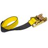 Heavy Duty Underlift Tie Down | 3 in.