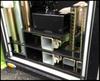 STORAGE: TIRE LIFT/BUS ARMS/RATCHETS Jerr-Dan PN  1001170960S                                                         - Ratchet Storage Bracket - Ratchet Tray Small Channel - Ratchet Tray Large Channel - Ratchet Tray Small Pad - Ratchet Tray Large Pad - Bus Arm Storage Accessory - Hardware