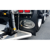 Cottrell Mudflap, mud flap, mudguard, mud guard, cottrell trailer, mudflap. Left or Right Side