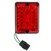 LED Stop/Tail/Turn Light  | Jerr-Dan