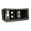 Tail Light Housing for MPL40/MPL-N | Jerr-Dan PN 7571000001