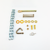 Batwing Mounting Hardware Kit | Cottrell
