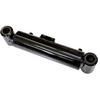 Cylinder - Wrecker Boom Lift MPL-NG | Jerr-Dan PN 1001194371