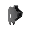 Support - SD Wrecker Cable Guide | Jerr-Dan PN 1001206167