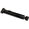 MPL-40 U/L Tilt Cylinder   Jerr-Dan PN 1001194369