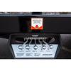 Arrow Rollback Tilt Decal   Jerr-Dan PN 1001154689
