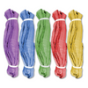 Synthetic Polyester Round Slings | ECTTS