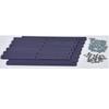 Slide Pad Kit BIC | Jerr-Dan PN 9577000228