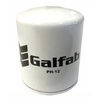 Filter For Top of Oil Tank   Galfab