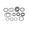 2.5 in. Cylinder Seal Kit | Jerr-Dan