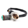 Heavy Duty Pressure Sensor IAP | Peterbilt