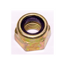 Nut Hex Lock Nut D8400-0113 | Peterbilt