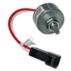 Dimmer Switch   Kenworth Q21-1006