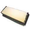 P621730 Air Filter | Donaldson