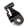 Versajust Automatic Slack Adjuster | Bendix