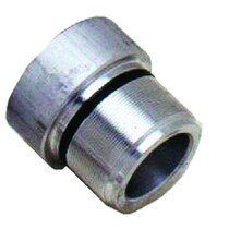 Cottrell Cylinder Packing Nut Telescoping - Small