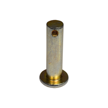 Cylinder Pin - .75inx 2.625in